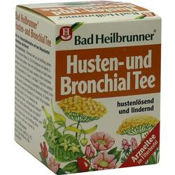 BAD HEILBR HUSTEN BRONCH N
